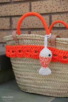Lanukas: crochet – Knitting and crocheting Crochet Fabric, Crochet Quilt, Fabric Yarn, Crochet Crafts, Crochet Flowers, Knit Crochet, Crochet Patterns, Crochet Bags, Mk Bags Outlet