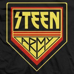 Steen Army