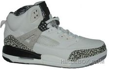 buy popular 1d081 5b7fd Air Jordan 3.5 White Black Achat Pas Cher, Price   69.00 - Reebok Shoes,Reebok  Classic,Reebok Mens Shoes