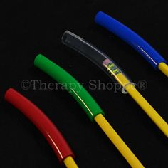 Oral Motor Tools | Chewy Tubes | Jewelry | ZVibe Chewies | Sensory, Autism Chews | Therapy Shoppe