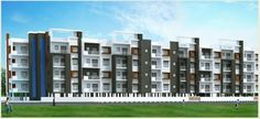 Flats purchase in Bangalore 2BHK Apartment property registration stamp duty in bangalore Bangalore property property market value in bangalore  For more....:   https://www.bangalore5.com/project_details.php?id=23  https://www.bangalore5.com/location.php?location=Electronic%20City