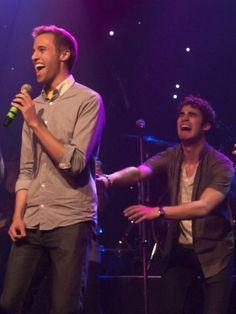 Same Darren
