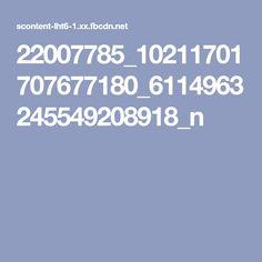 22007785_10211701707677180_6114963245549208918_n Carl Sagan, Ravelry, Ios, Cross Stitch, Crafts, Style, Crossstitch, Manualidades, Stylus