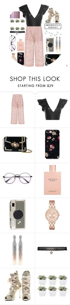 5523 best Polyvore images on Pinterest