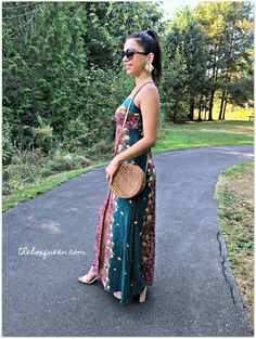 Stitch Fix September 2019 Review. Stitch Fix is my favorite online style service where a stylist sends five pieces picked based on your style profile. September Stitch Fix, Stitch Fix Outfits, Stitch Fix Stylist, Free People Dress, Fashion Online, Personal Style, Stylists, Skinny Jeans, Profile