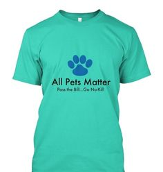 Please help our new site. #allpetsmatter #domains4charity #startups