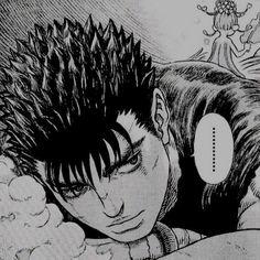 Kentaro Miura, Animated Icons, Berserk, Victorian Gothic, Drawing Reference, Anime Wolf, Animation, Manga Reader, Drawings
