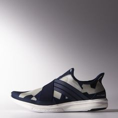 Climacool Sonic Boost AL LTD Shoes - Blue