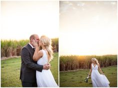 litchi orchard wedding - www.vanillaphotography.co.za Mr Mrs, Vanilla, Couple Photos, Couples, Photography, Wedding, Fotografie, Valentines Day Weddings, Photograph