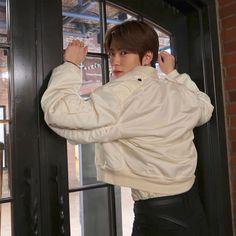 Winwin, Taeyong, Nct 127, Nct Group, Valentines For Boys, Jung Yoon, Jung Jaehyun, Jaehyun Nct, Kpop