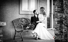 Award Wining Regina & Yorkton SK Wedding photographer