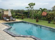 North Kuta, Badung, Bali, Republic of Indonesia • Villa near Tanah Lot. Close to golf, beaches, restaurants, comes with a swimming pool • VIEW THIS HOME ► https://www.homeexchange.com/en/listing/424919/