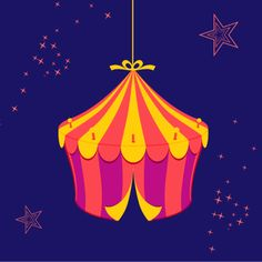 Arbre de Noël Kermesse en entreprise • Festi Kids Animation