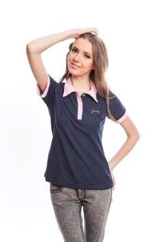 T-Shirt wanita GSHOP & GEEARSY GR 0353 Model  GR 0353  T-Shirt wanita GSHOP & GEEARSY  GR 0353 Kode GR 0353 Ukuran S M L XL NAVY LACOSTE  SHOP NOW!!