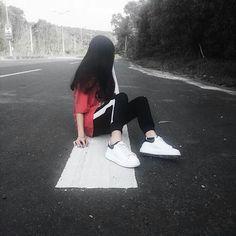 | Lấy = Follow | #Kye