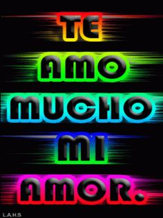 Love Your Wife, Love Of My Life, Peace And Love, Love Is Free, I Love You, My Love, Amor Quotes, Love Quotes, Love In Spanish