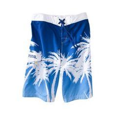 $22.99  Corona Palm Men's Swimwear