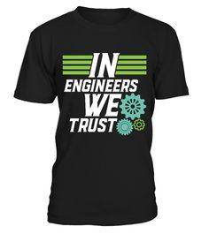 engineering shirts, engineering shirts funny, engineering shirt design, #engineering #shirt #design #engineering #funny #shirt