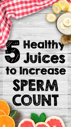 In this video, We have discussed about how males can increase sperm count and volume fast by taking 5 healthy juices. Let's take quick recap, for details must watch this video till end. Grapefruit Juice, Pineapple Juice, Orange Juice, Tamales, Fertility Foods, Best Fat Burning Foods, Usda Food, Healthy Food To Lose Weight, Good Foods To Eat