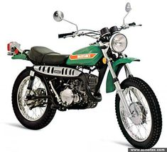 OLDSUZUKI - Choisissez votre moto | Pièces d'origine pour vos anciennes SUZUKI | By AS MOTOS Moto Enduro, Enduro Motorcycle, Motorcycle Posters, Motocross Bikes, Moto Bike, Scrambler, Suzuki Cafe Racer, Suzuki Ts125, Suzuki Bikes
