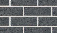 Austral Elements Graphite bricks