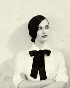 eva green tumblr - Поиск в Google