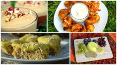 As 2016 draws to an end here is a quick roundup of our most popular recipes, by social shares, of the year. All are dairy free, gluten free, vegan plant-based, healthy, full of nutrients and all that jazz. They also have a quick video recipe (about a min) with no talking or faffing about. 10. …