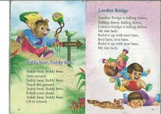 Nursery Story: Nursery Short Stories English Stories For Kids, Moral Stories For Kids, English Story, Nursery Stories, Back To School, Art Projects, Disney Characters, Fictional Characters, Colorful