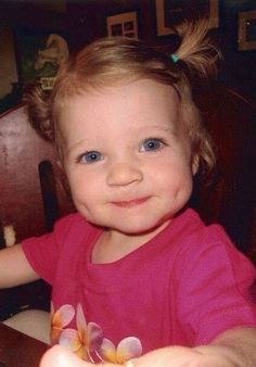 1000+ images about Kids with Dimples! on Pinterest ...