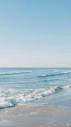 Blue waves Blue waves Blue waves Blue waves - Blue waves Blue waves Blue waves Blue waves Source by - Light Blue Aesthetic, Blue Aesthetic Pastel, Aesthetic Pastel Wallpaper, Aesthetic Backgrounds, Aesthetic Wallpapers, Calming Backgrounds, Blue Aesthetic Tumblr, Beach Aesthetic, Summer Aesthetic