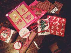 wrapping christmas presents Christmas Wrapping, Christmas Presents, Wraps, Gift Wrapping, Gifts, Xmas Gifts, Gift Wrapping Paper, Presents, Wrapping Gifts