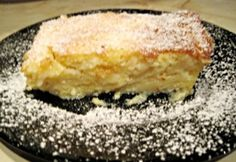 Cookie Time, Hungarian Recipes, Cookie Desserts, Bologna, My Recipes, Cornbread, Oreo, Cheesecake, Food And Drink
