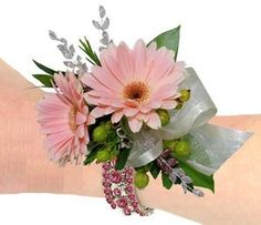 | Flower Patch - Utah Florist & Flower Delivery Service: Our Flower Shop is Now Online!