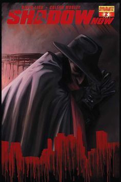 Exclusive First Look: Dynamite Entertainment November 2013 Solicits - Comic Vine