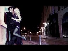 Blues Rats - I'm Your Man ( Stavros ) - YouTube