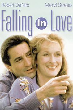 falling in love movie - Google Search