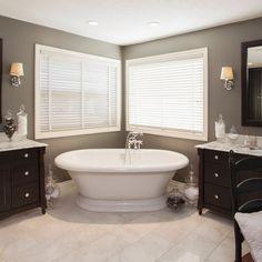 Bathroom-Renovations-1024x1024