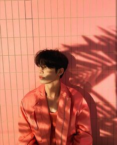 bright lightining my day by being my sun, with its orangish-red colors☀️ Bright Wallpaper, Bright Pictures, Thai Drama, Handsome Boys, Film, Cute Wallpapers, My Idol, Find Image, We Heart It