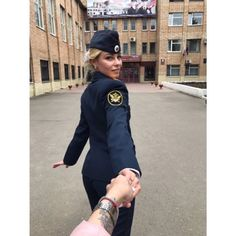 Russian womans police Russian girls police - Russian army русские девушки полицейские.