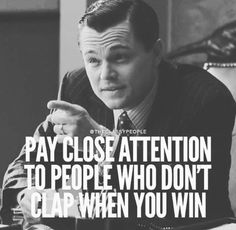 Read best quotes from Leonardo Dicaprio for motivation. Leo Dicaprio's quote images are best source of inspiration specially for youngster & entrepreneurship with success. Positive Quotes, Motivational Quotes, Inspirational Quotes, Motivational Thoughts, Positive Mindset, Positive Life, Great Quotes, Quotes To Live By, Leonardo Dicaprio Quotes
