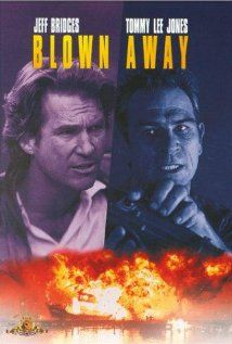 Directed by Stephen Hopkins. With Jeff Bridges, Tommy Lee Jones, Suzy Amis, Lloyd Bridges. An Irish bomber escapes from prison and targets a member of the Boston bomb squad. Cinema Movies, All Movies, Comedy Movies, Action Movies, Great Movies, Film Movie, Watch Movies, Lloyd Bridges, Jeff Bridges