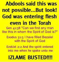Torah, Accusations, Verses, Bible, Spirit, God, Sayings, Biblia, Dios