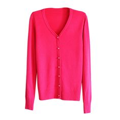 Cheap sweater patch, Buy Quality sweater necklace directly from China cardigan cashmere Suppliers: Gender:WomenClothing Length:RegularTechnics:Flat KnittedWool:Thin WoolCollar:V-NeckProduct DescriptionColor: Rose/Yellow
