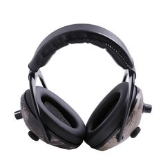 Workplace Safety Supplies Brand Noise Reduction Sound Ear Protector Earmuffs Tactical Headset Hearing Protection Ear Muffs Hunting Shooting Sleep Work Reasonable Price Ear Protector