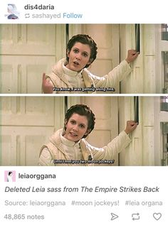 The story behind Princess Leia's hairstyle After news of Carrie Fisher's untimely death spread, fans took to social media to pay tribute to the film star.  princess leia buns princess leia hair buns princess leia hair princess leia hairstyles princess leia hair buns