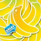 Sales Training and Bananas - Great concept!