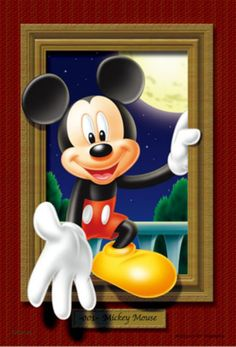 DIY Diamond painting Disney Mickey mouse Mosaic Cross Stitch Full Square Drill Diamond Painting kit Home Sticker Decoration Gifts Disney Mickey Mouse, Mickey Mouse Kunst, Walt Disney, Mickey Mouse Y Amigos, Minnie Mouse, Mickey Mouse And Friends, Disney Love, Disney Art, Mickey Mouse Wallpaper