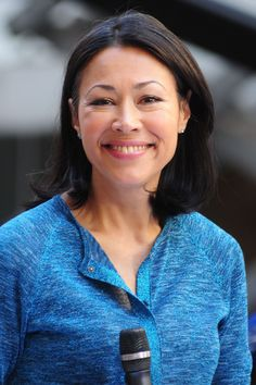 Ann Curry cries on her final day on 'Today', she'll still work for NBC News
