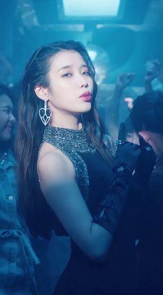 Cute Japanese Girl, Cute Korean Girl, Kpop Girl Groups, Kpop Girls, Im Falling In Love, K Pop Music, Iu Fashion, Girl Day, Yoona