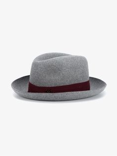 8ae132cd416 149 Best Where did you get that hat  images